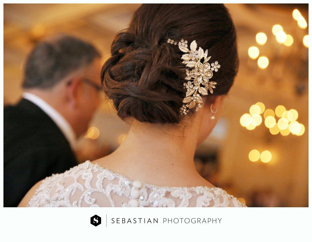 Sebastian Photography_CT Wedding Photographer__1170.jpg