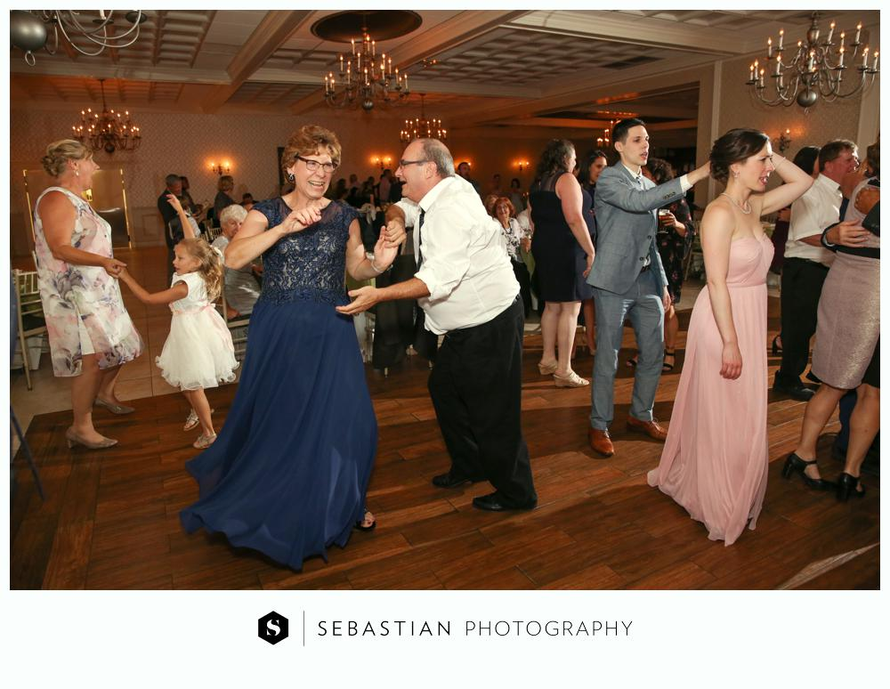 Sebastian Photography_CT Wedding Photographer__1173.jpg