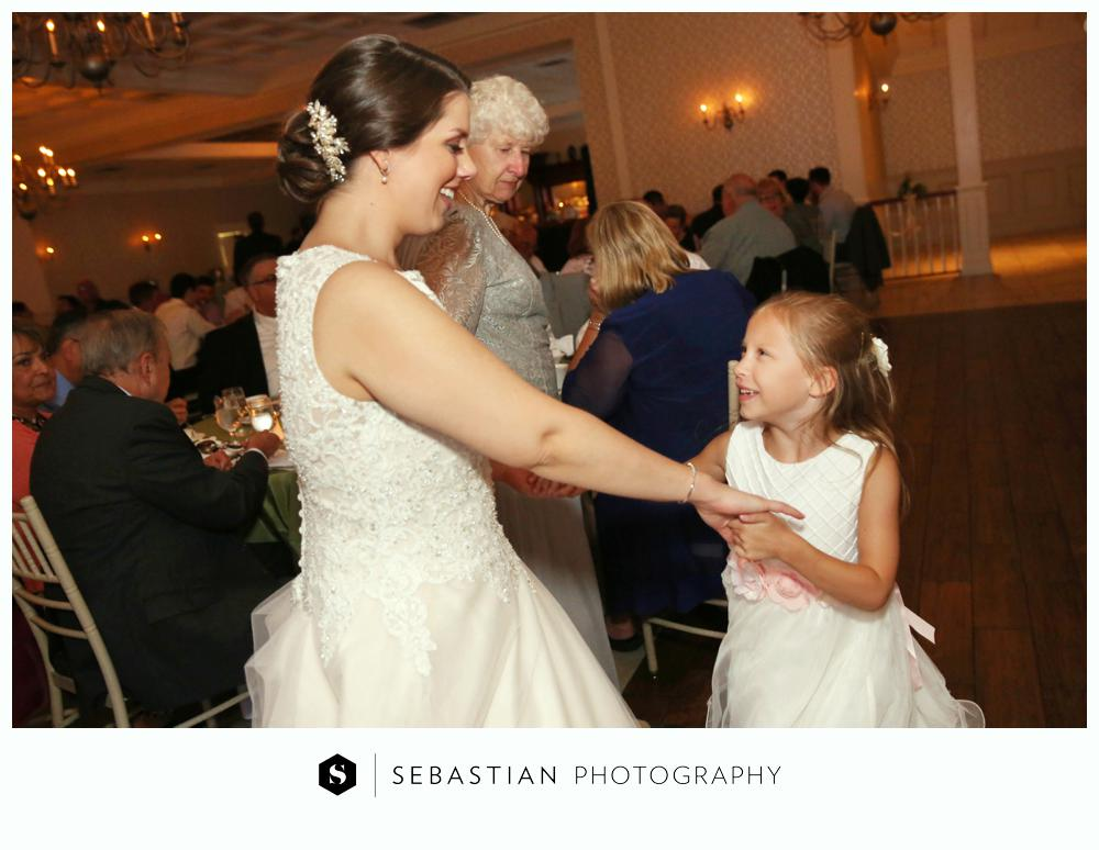 Sebastian Photography_CT Wedding Photographer__1174.jpg