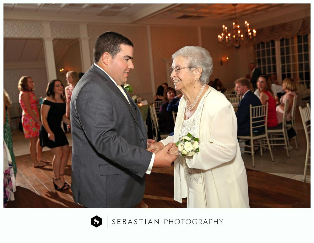 Sebastian Photography_CT Wedding Photographer__1175.jpg