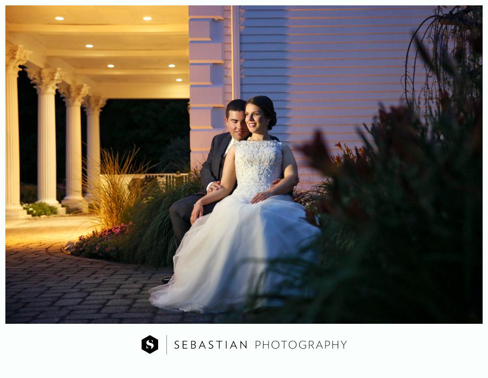 Sebastian Photography_CT Wedding Photographer__1177.jpg
