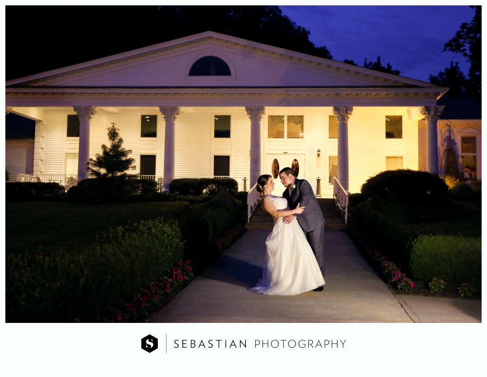 Sebastian Photography_CT Wedding Photographer__1178.jpg