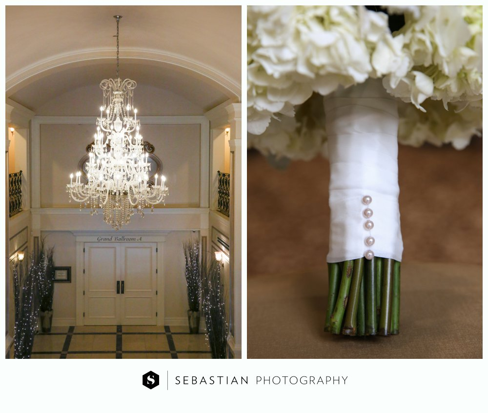 Sebastian Photography_CT Wedding Photographer__1180.jpg