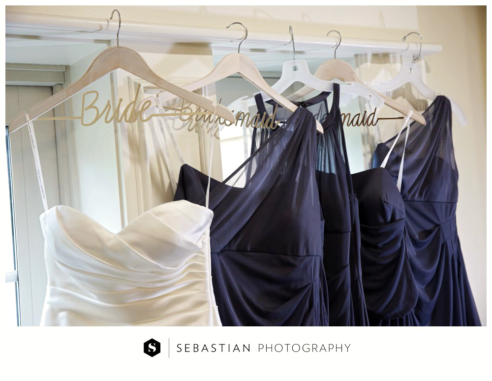 Sebastian Photography_CT Wedding Photographer__1181.jpg