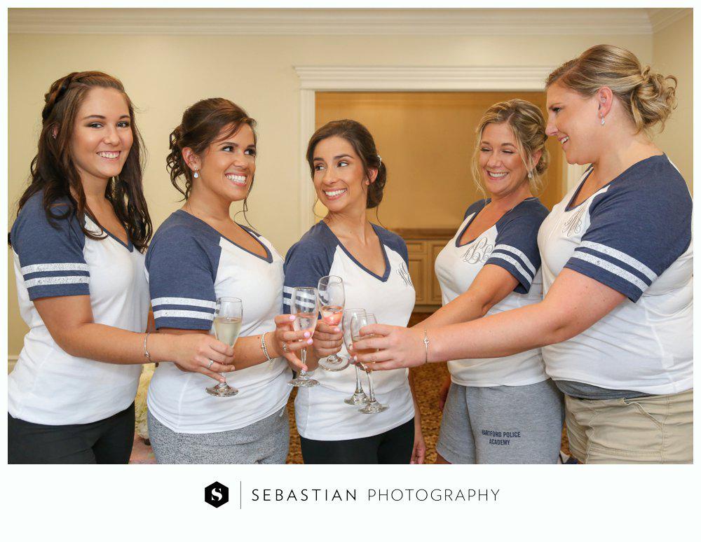 Sebastian Photography_CT Wedding Photographer__1182.jpg