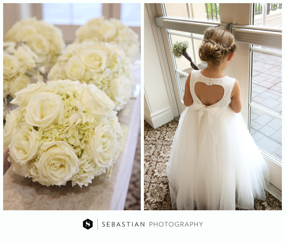 Sebastian Photography_CT Wedding Photographer__1184.jpg