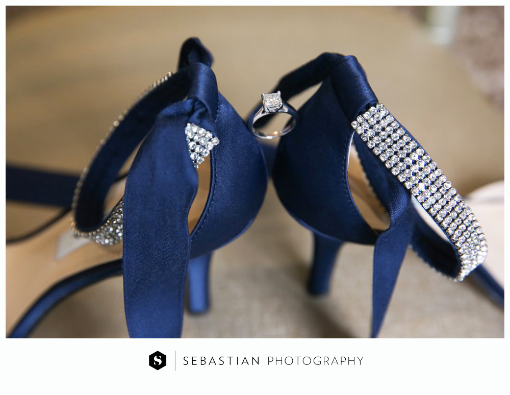 Sebastian Photography_CT Wedding Photographer__1183.jpg