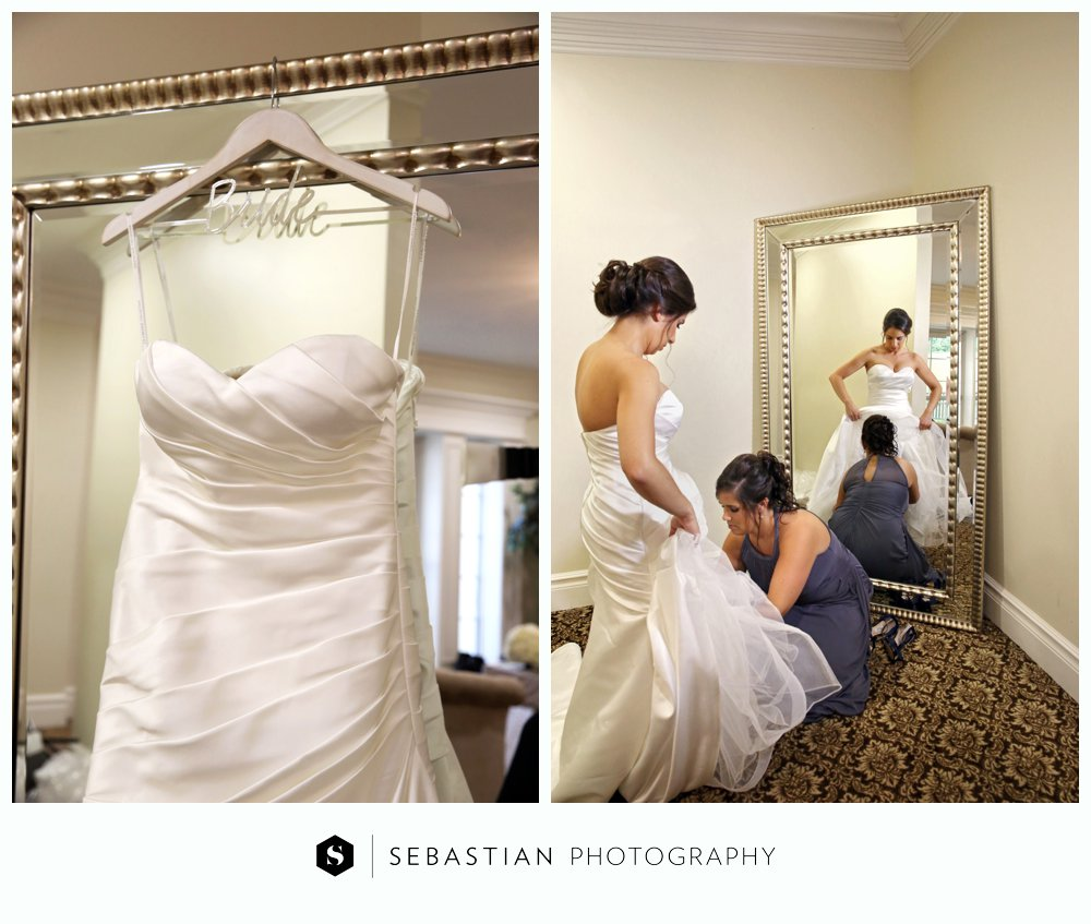 Sebastian Photography_CT Wedding Photographer__1185.jpg