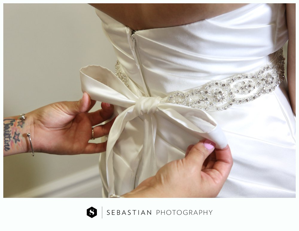Sebastian Photography_CT Wedding Photographer__1186.jpg