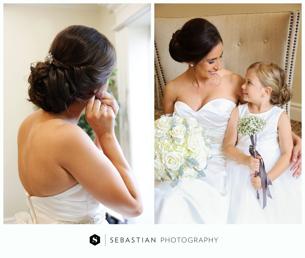 Sebastian Photography_CT Wedding Photographer__1187.jpg