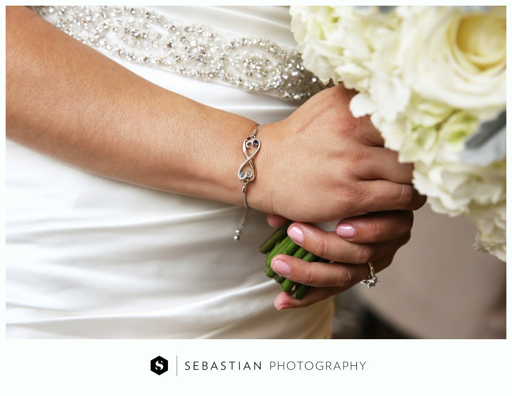 Sebastian Photography_CT Wedding Photographer__1188.jpg