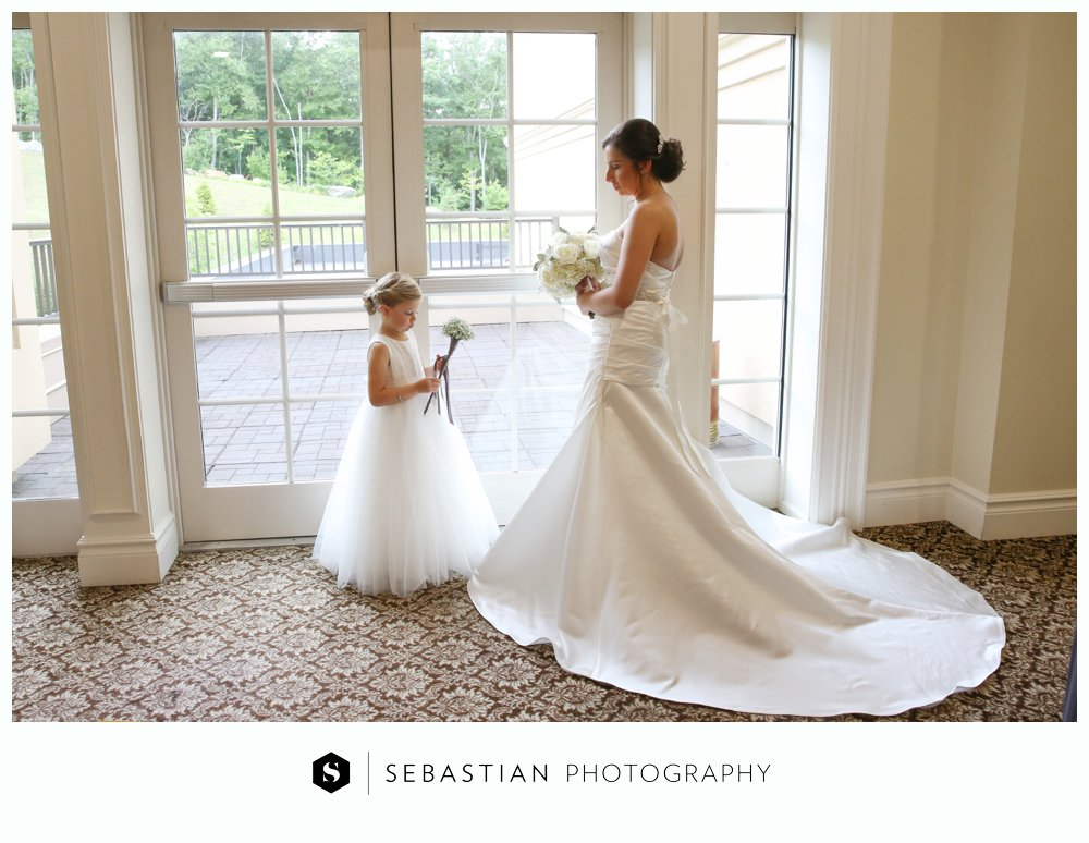 Sebastian Photography_CT Wedding Photographer__1191.jpg