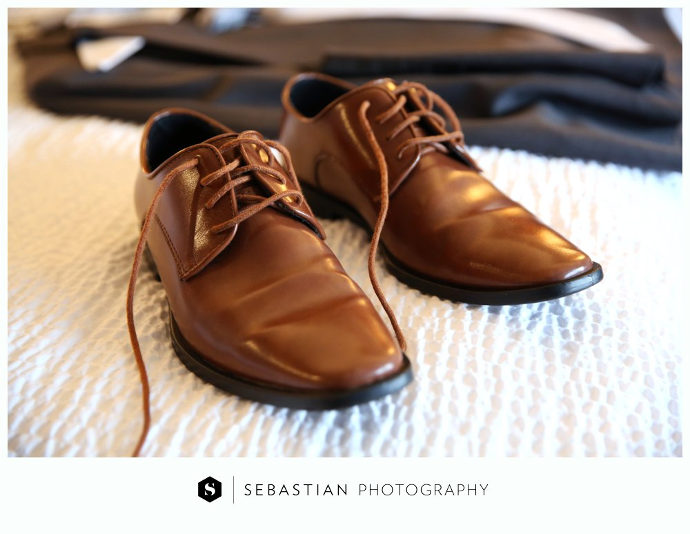 Sebastian Photography_CT Wedding Photographer__1192.jpg