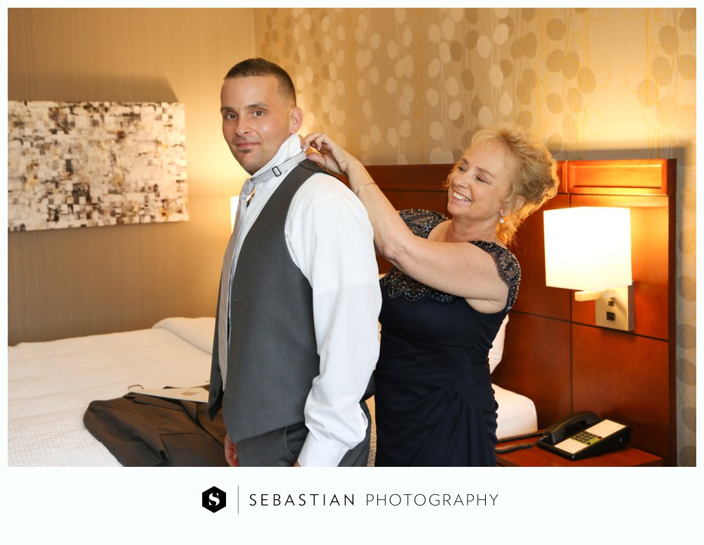 Sebastian Photography_CT Wedding Photographer__1193.jpg