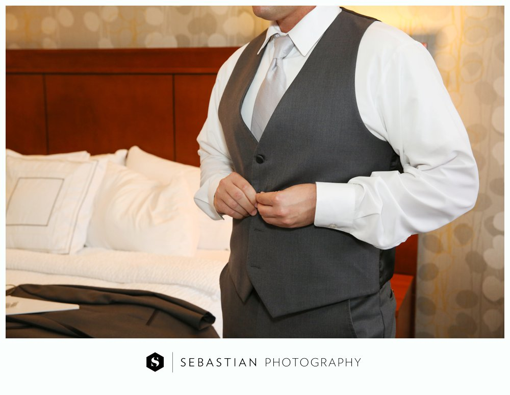 Sebastian Photography_CT Wedding Photographer__1194.jpg