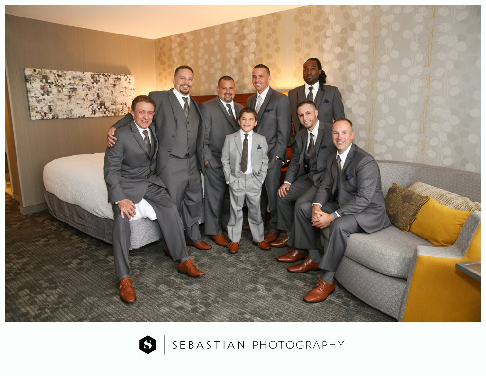 Sebastian Photography_CT Wedding Photographer__1196.jpg