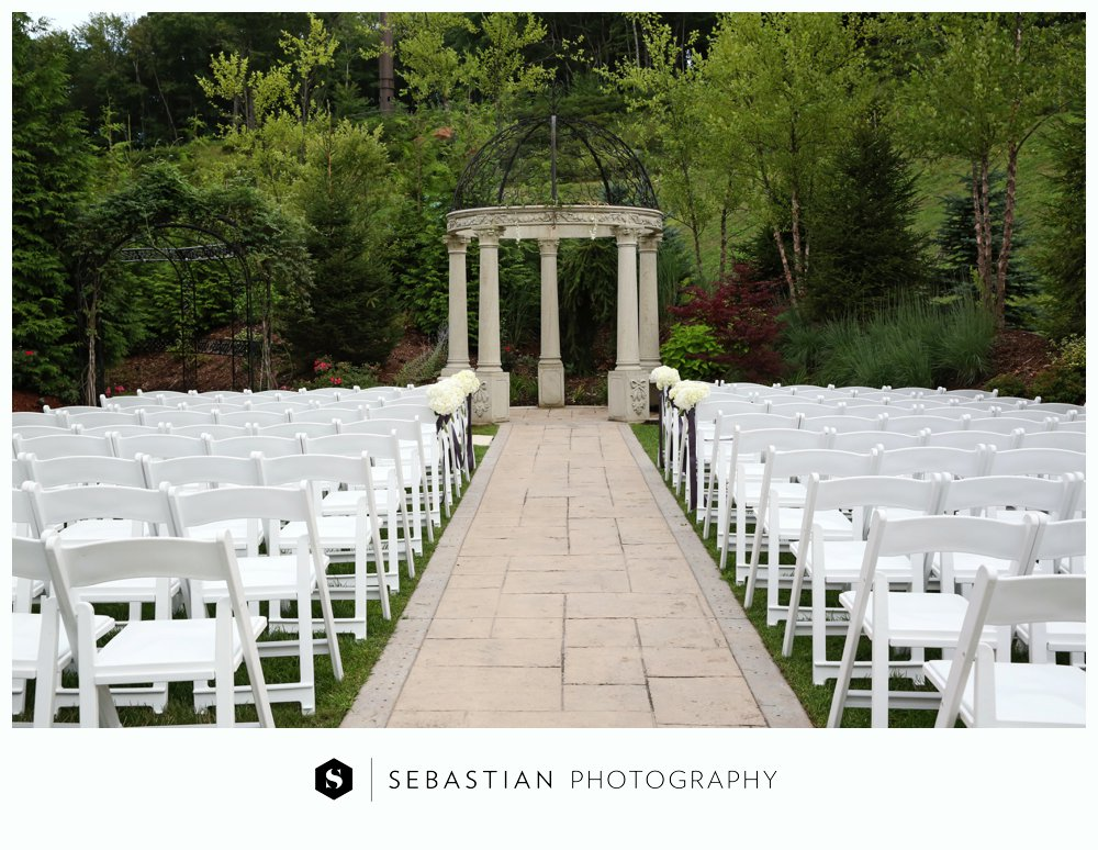 Sebastian Photography_CT Wedding Photographer__1197.jpg