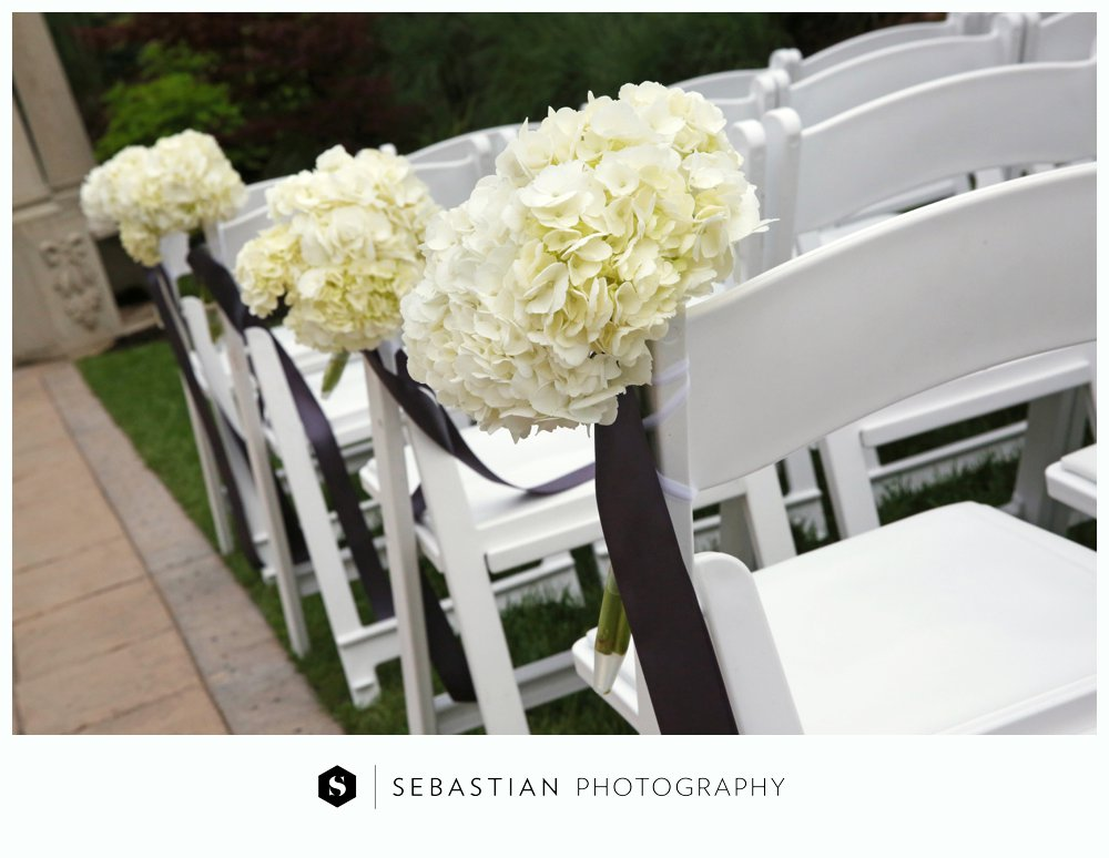 Sebastian Photography_CT Wedding Photographer__1198.jpg