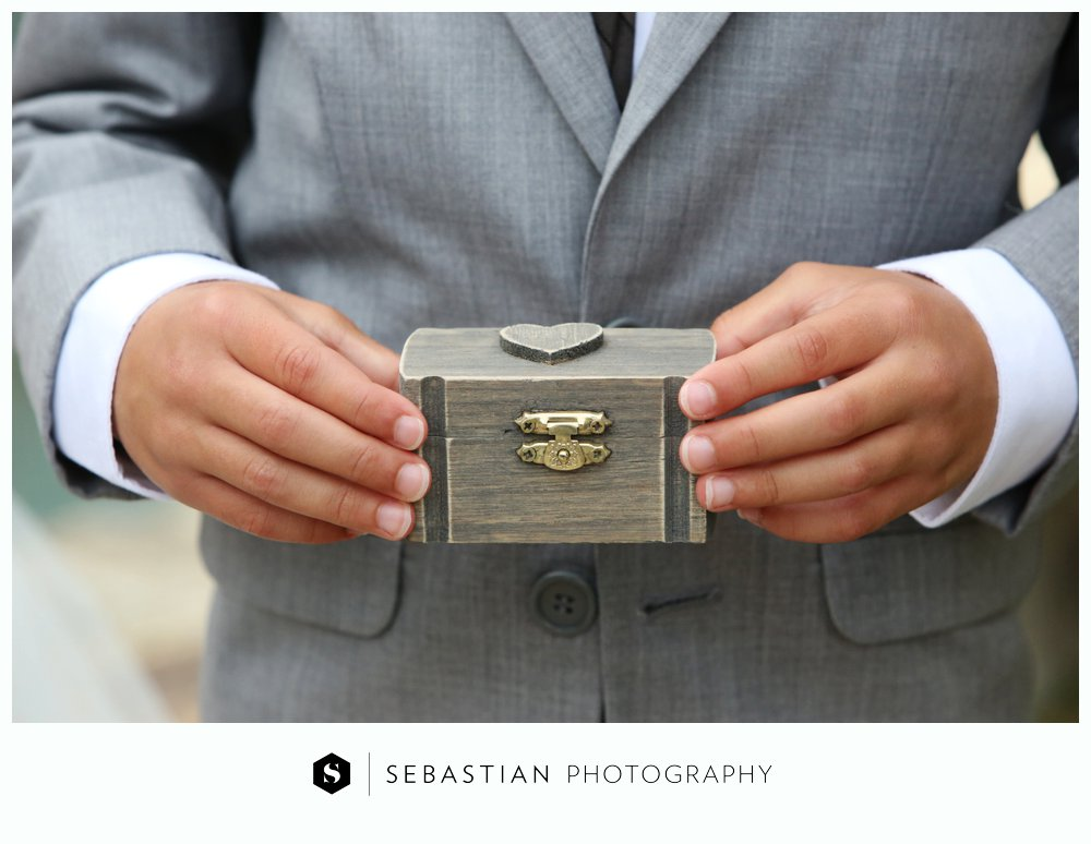Sebastian Photography_CT Wedding Photographer__1200.jpg