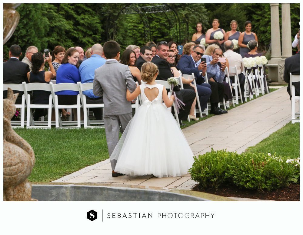 Sebastian Photography_CT Wedding Photographer__1201.jpg