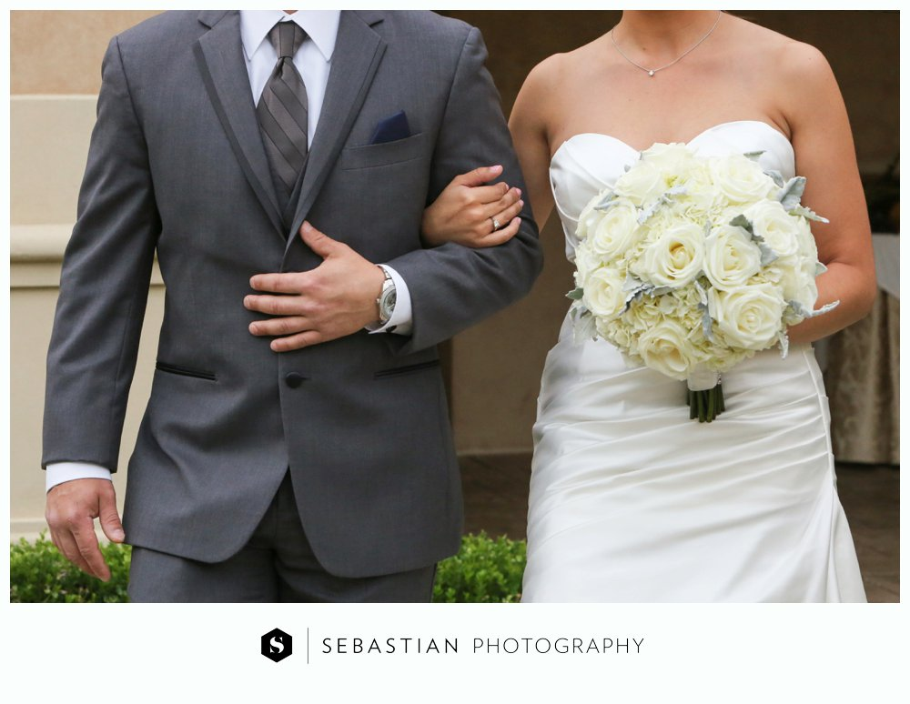 Sebastian Photography_CT Wedding Photographer__1202.jpg
