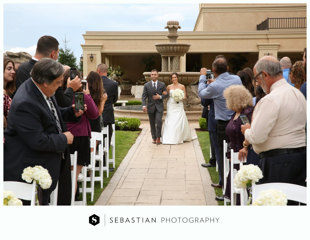 Sebastian Photography_CT Wedding Photographer__1203.jpg