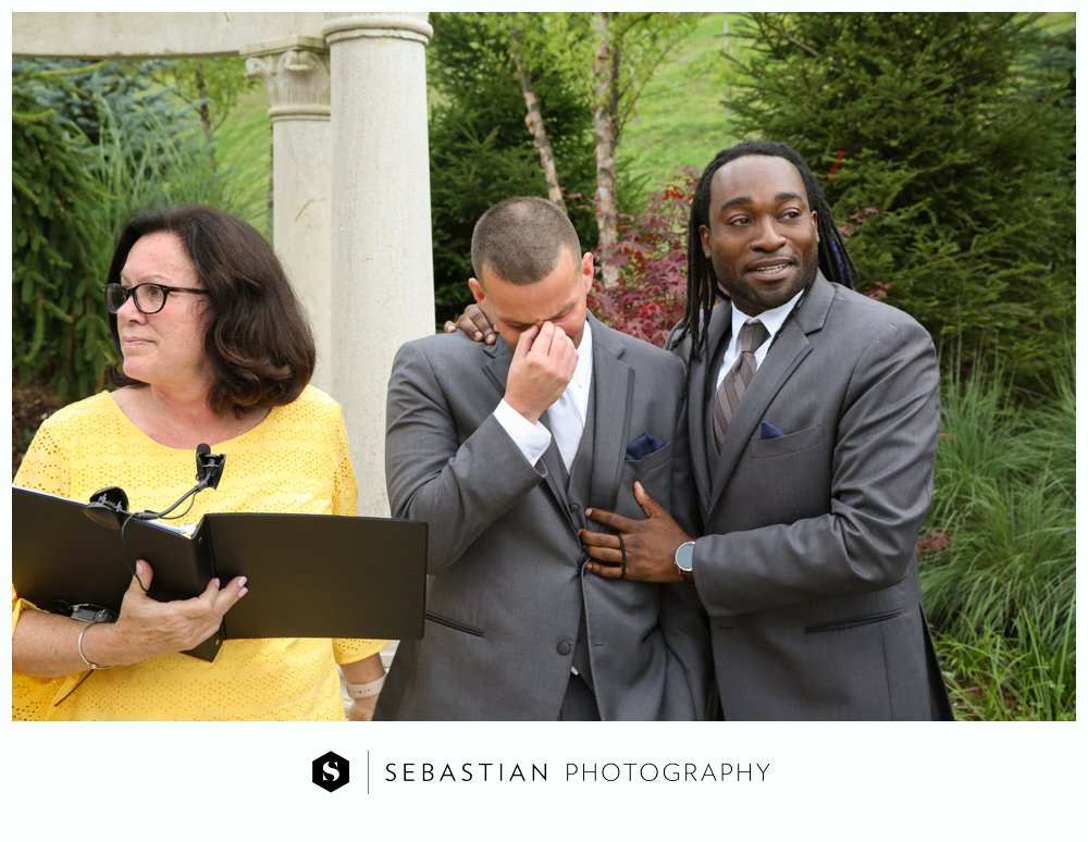 Sebastian Photography_CT Wedding Photographer__1204.jpg