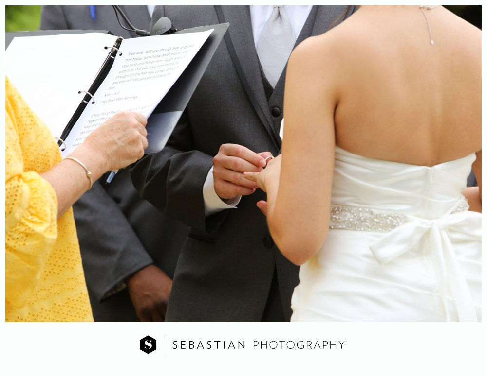 Sebastian Photography_CT Wedding Photographer__1206.jpg