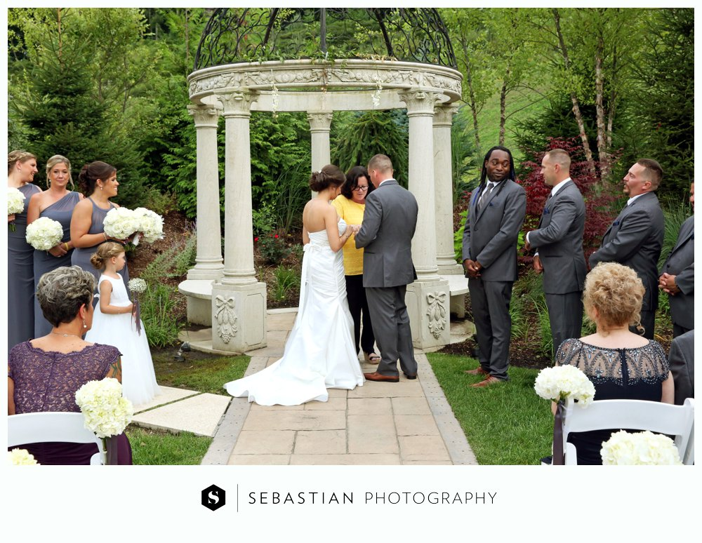 Sebastian Photography_CT Wedding Photographer__1205.jpg