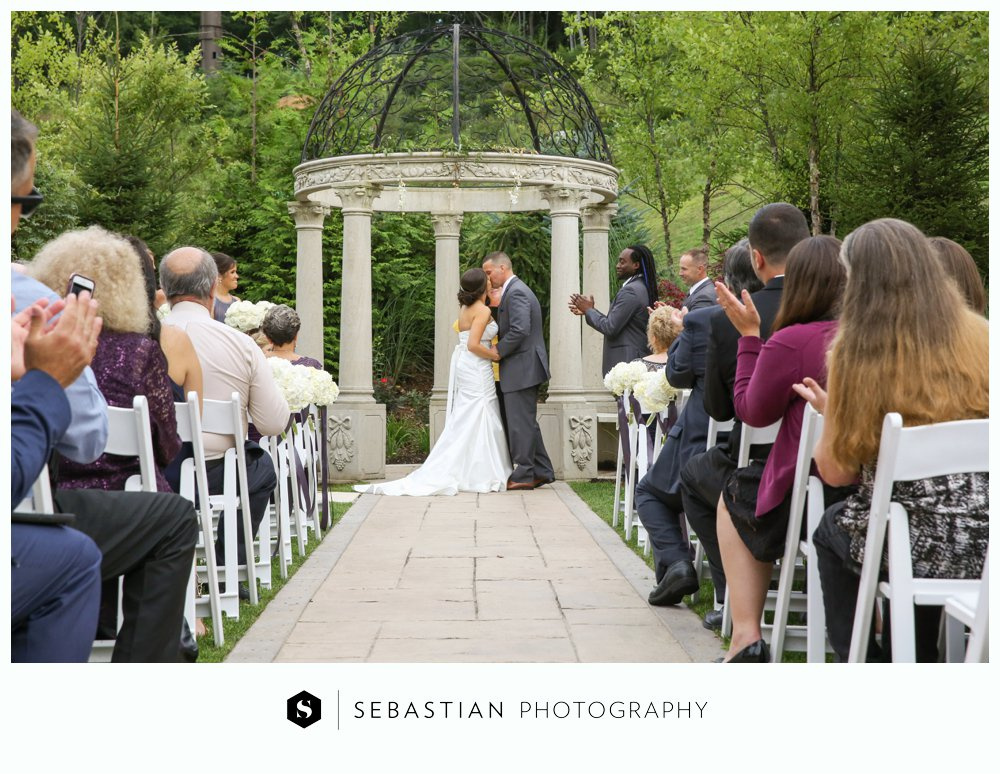 Sebastian Photography_CT Wedding Photographer__1207.jpg