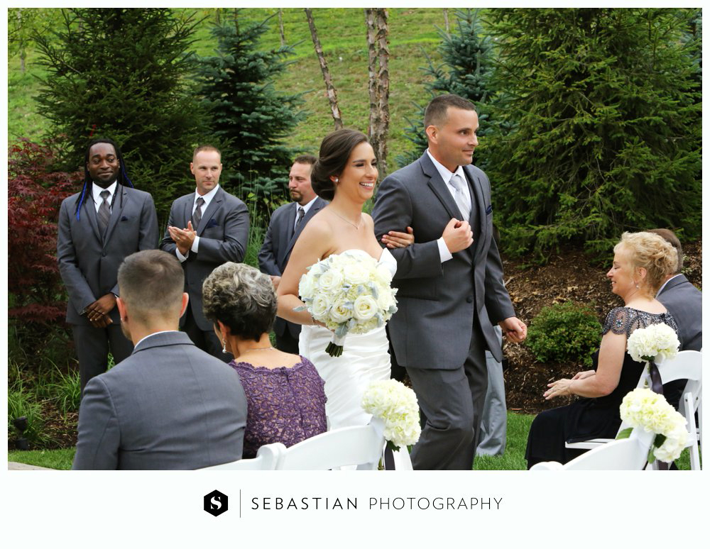 Sebastian Photography_CT Wedding Photographer__1208.jpg