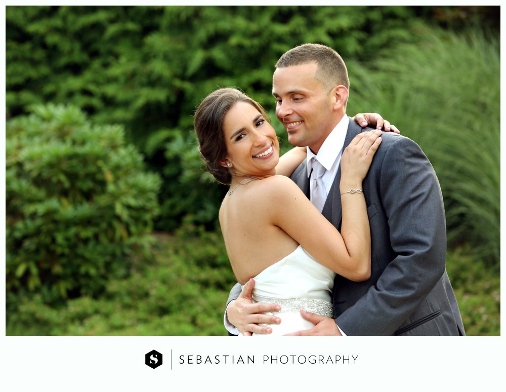 Sebastian Photography_CT Wedding Photographer__1210.jpg