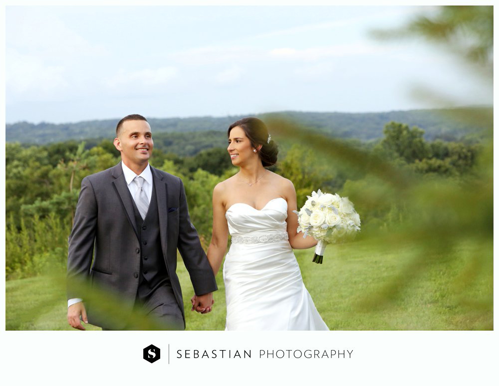 Sebastian Photography_CT Wedding Photographer__1212.jpg