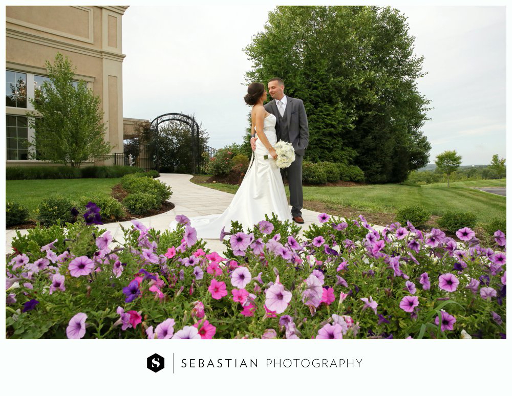Sebastian Photography_CT Wedding Photographer__1211.jpg