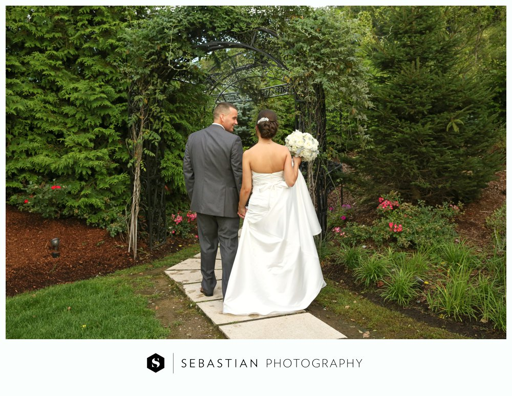 Sebastian Photography_CT Wedding Photographer__1213.jpg