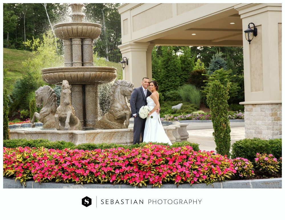 Sebastian Photography_CT Wedding Photographer__1215.jpg