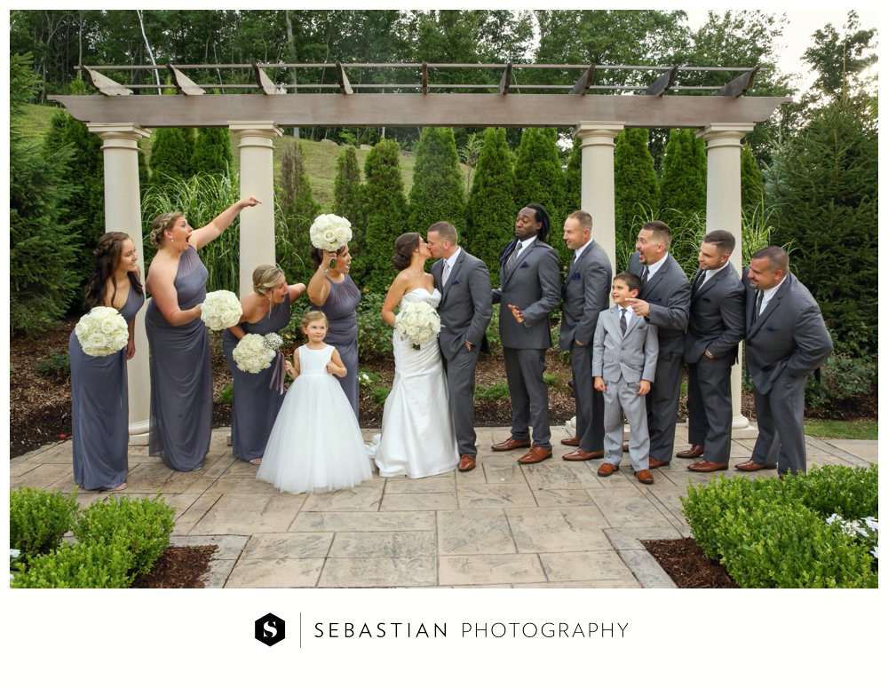Sebastian Photography_CT Wedding Photographer__1214.jpg