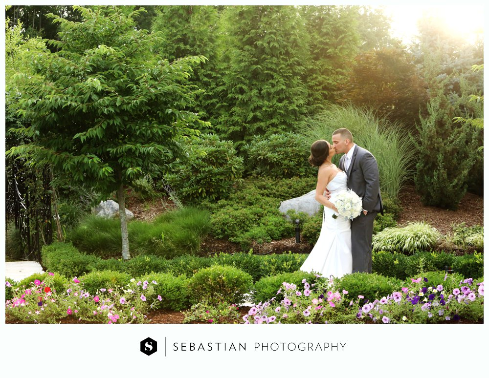 Sebastian Photography_CT Wedding Photographer__1217.jpg