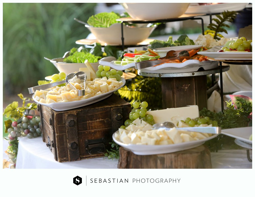 Sebastian Photography_CT Wedding Photographer__1218.jpg