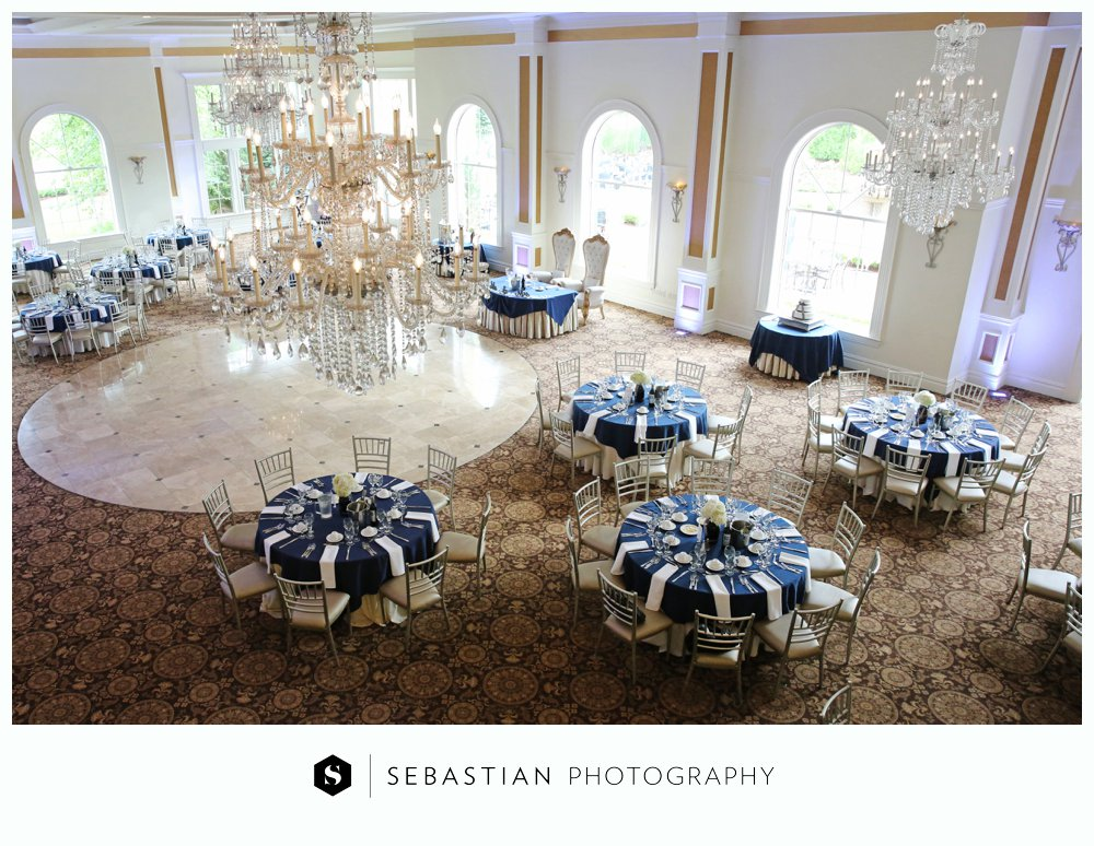 Sebastian Photography_CT Wedding Photographer__1223.jpg