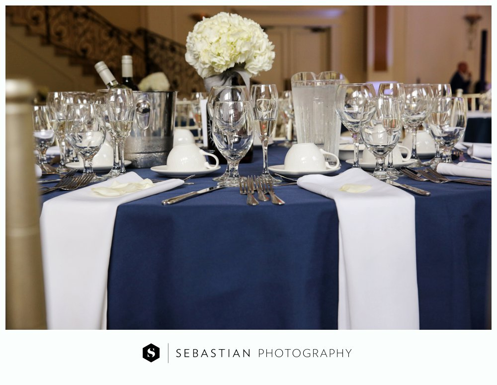 Sebastian Photography_CT Wedding Photographer__1226.jpg
