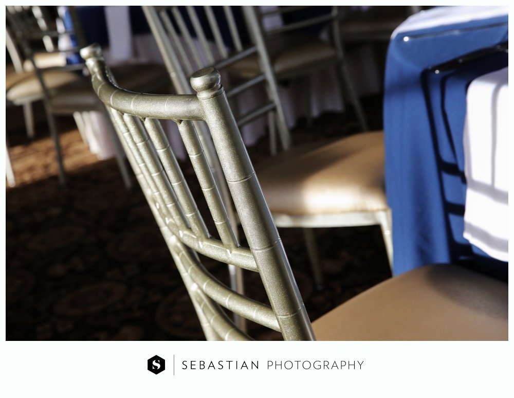 Sebastian Photography_CT Wedding Photographer__1227.jpg