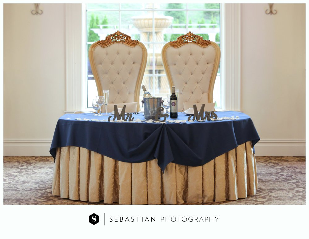 Sebastian Photography_CT Wedding Photographer__1228.jpg