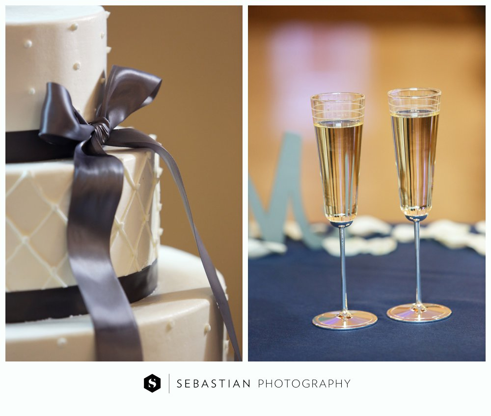 Sebastian Photography_CT Wedding Photographer__1230.jpg