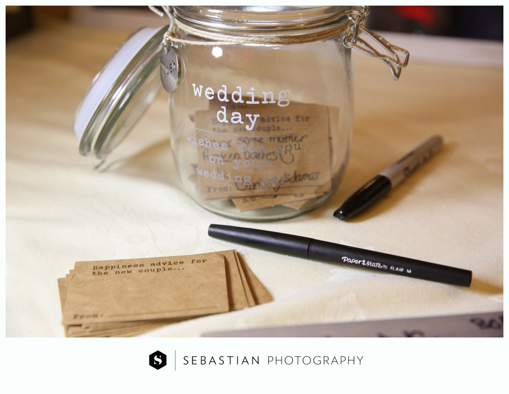 Sebastian Photography_CT Wedding Photographer__1231.jpg