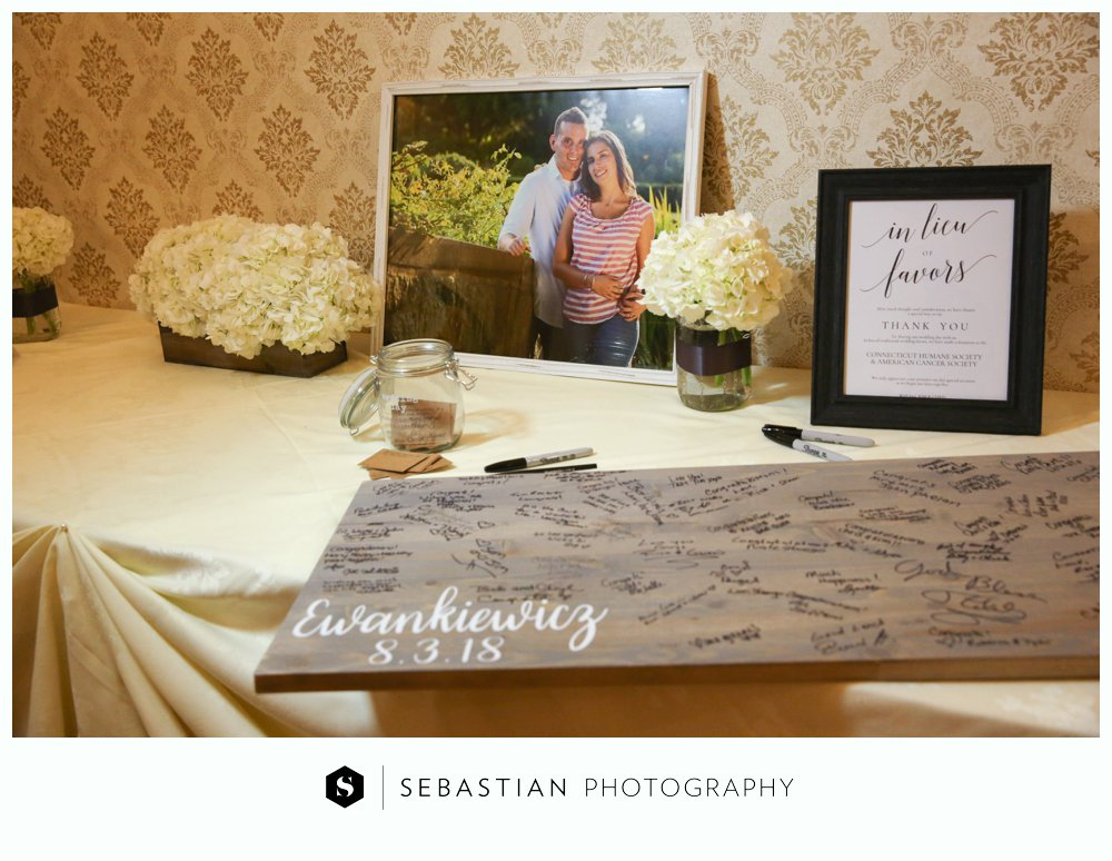 Sebastian Photography_CT Wedding Photographer__1232.jpg