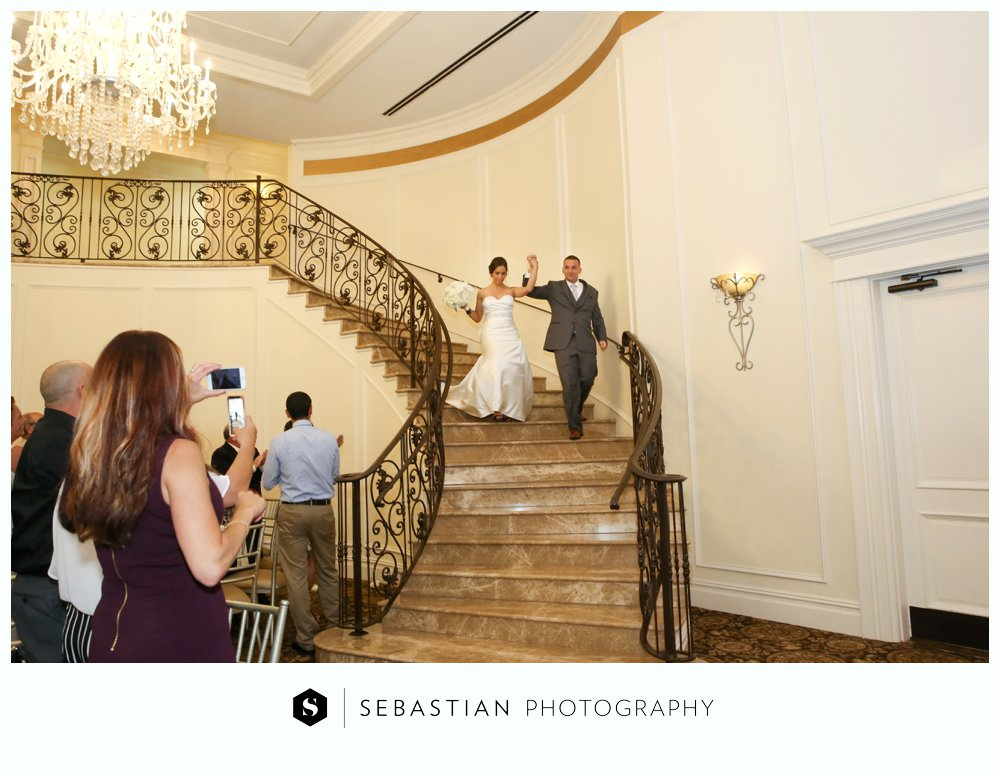 Sebastian Photography_CT Wedding Photographer__1233.jpg