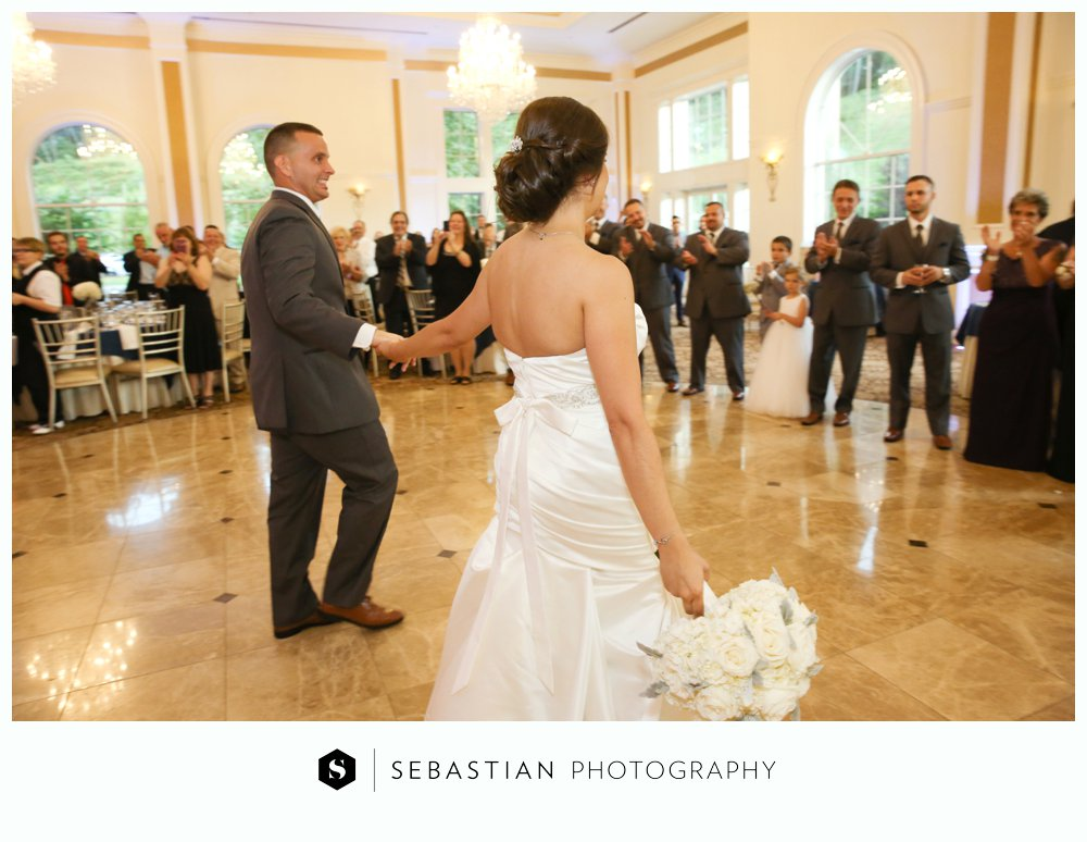 Sebastian Photography_CT Wedding Photographer__1234.jpg