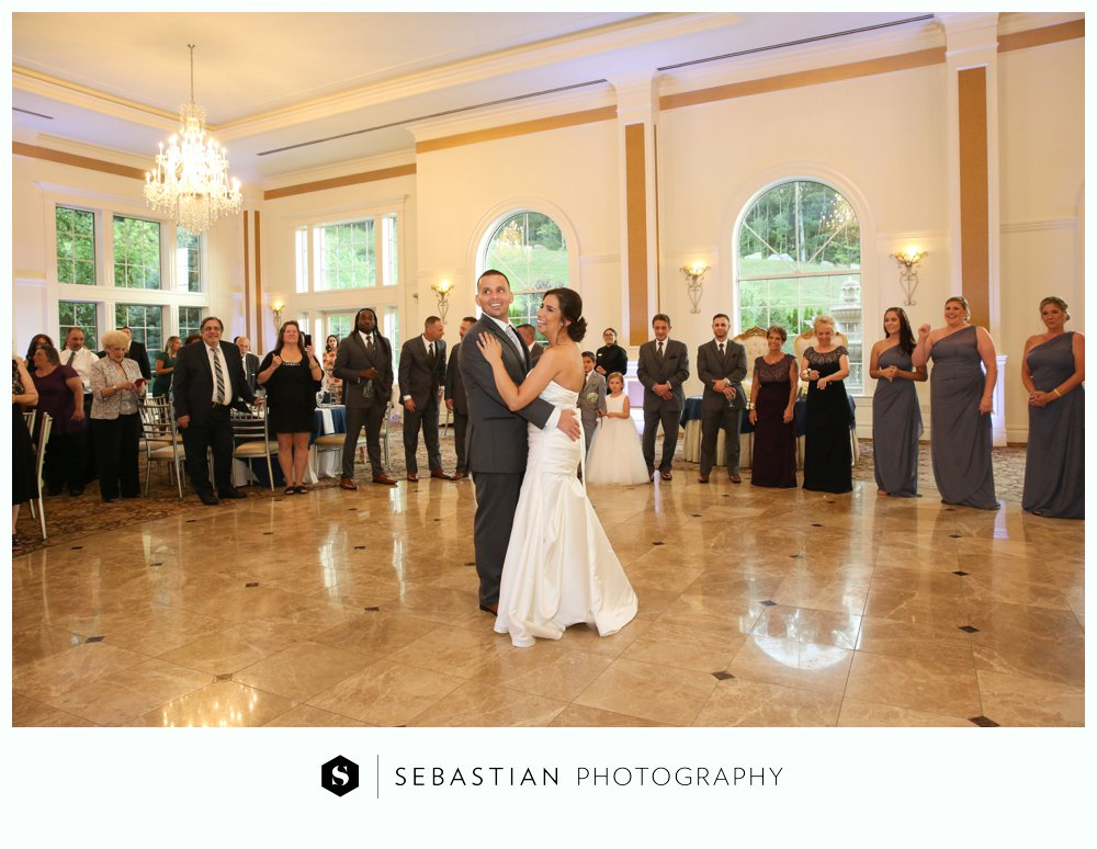 Sebastian Photography_CT Wedding Photographer__1236.jpg