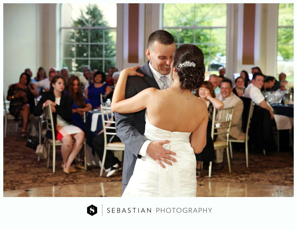 Sebastian Photography_CT Wedding Photographer__1235.jpg